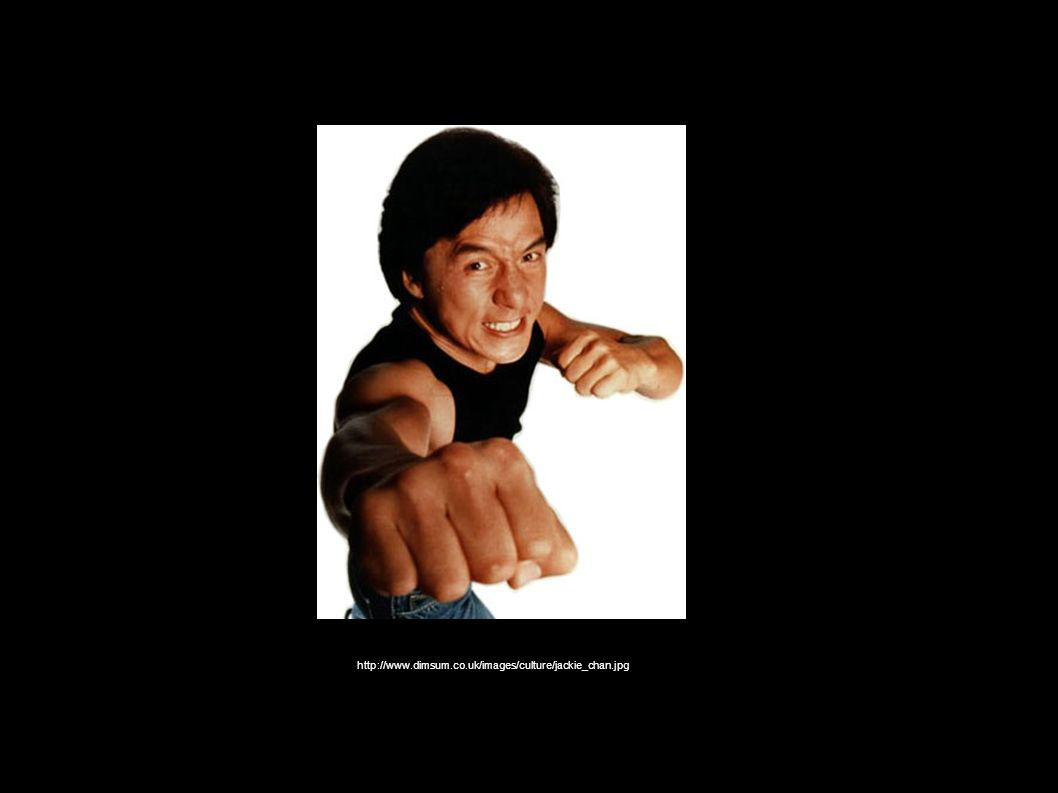http://www.dimsum.co.uk/images/culture/jackie_chan.jpg