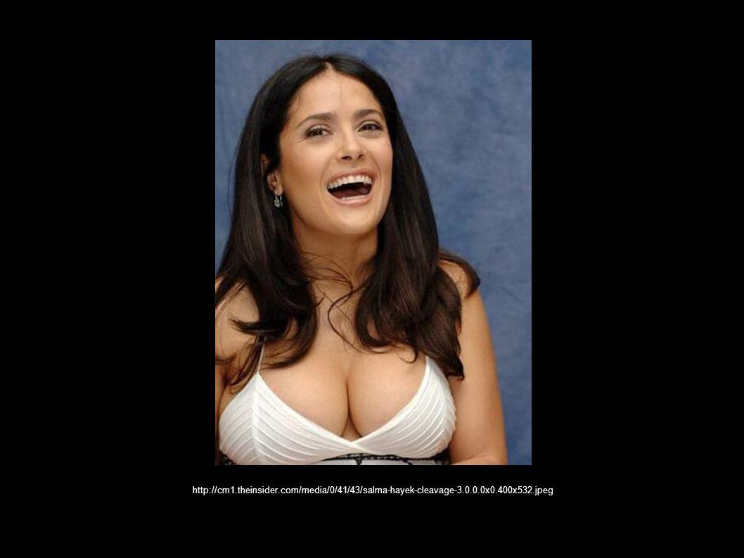 http://cm1. theinsider. com/media/0/41/43/salma-hayek-cleavage-3. 0x0