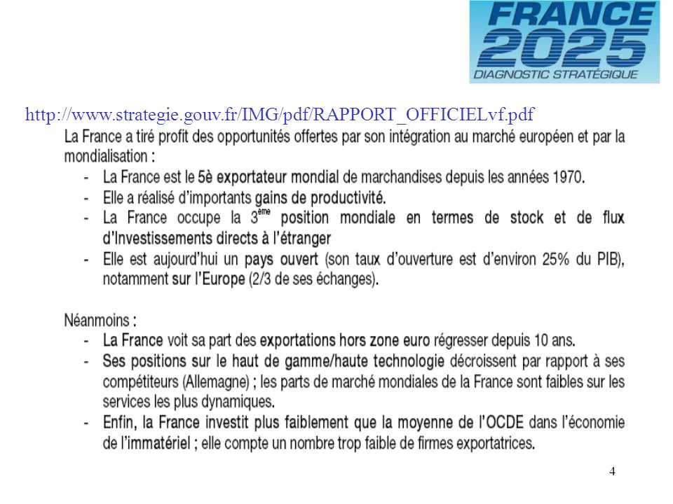 http://www.strategie.gouv.fr/IMG/pdf/RAPPORT_OFFICIELvf.pdf
