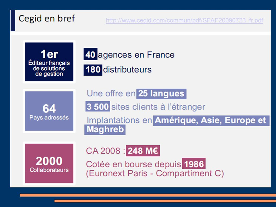 http://www.cegid.com/commun/pdf/SFAF20090723_fr.pdf