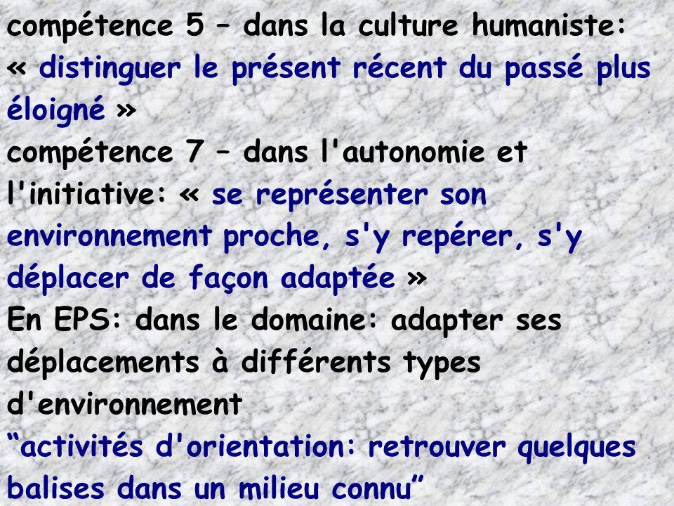 animation du 6 janvier 2010  u00e0 saverne d u00e9couverte du monde au cp