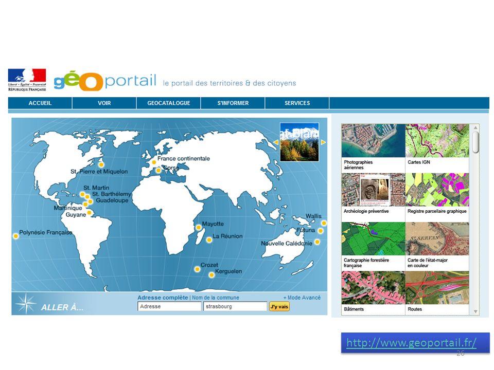 http://www.geoportail.fr/