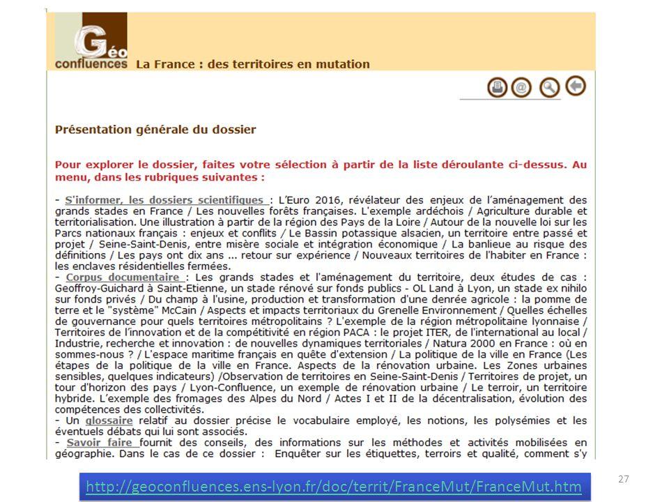 http://geoconfluences.ens-lyon.fr/doc/territ/FranceMut/FranceMut.htm