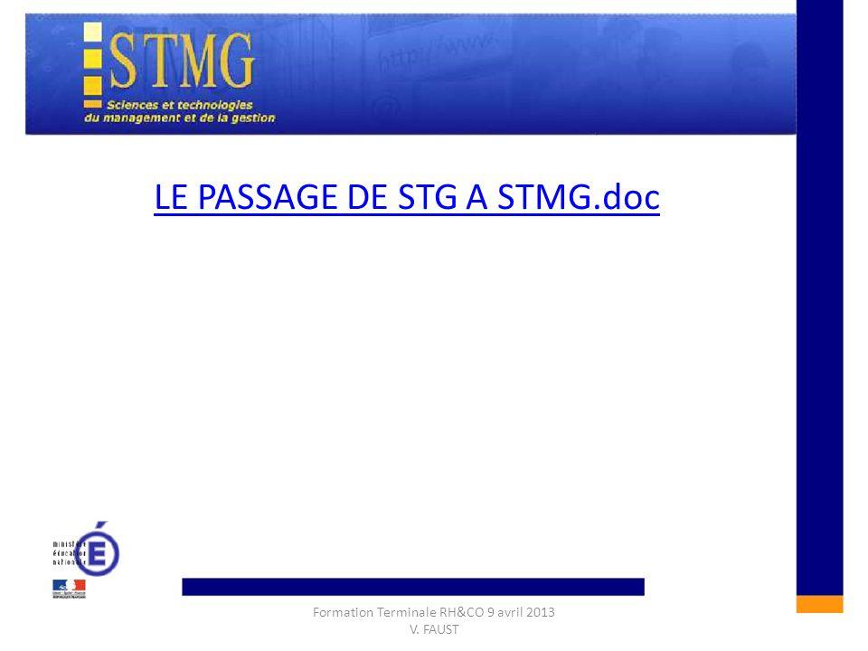 LE PASSAGE DE STG A STMG.doc