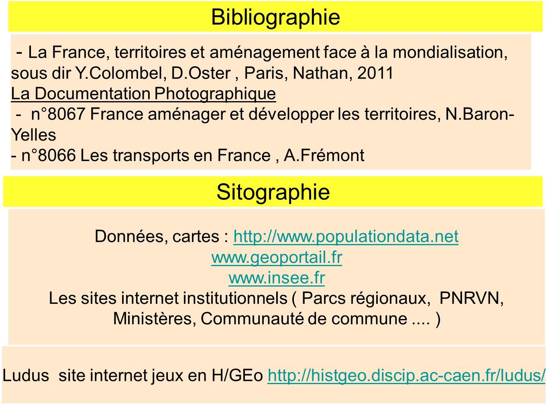 Données, cartes : http://www.populationdata.net