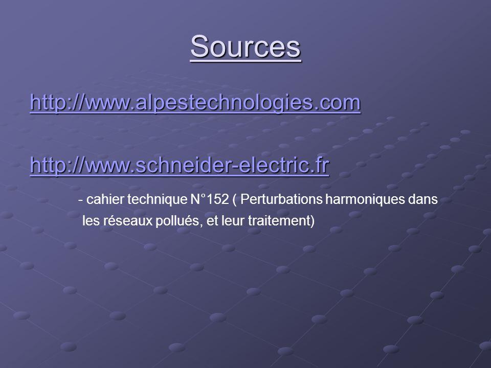 Sources http://www.alpestechnologies.com