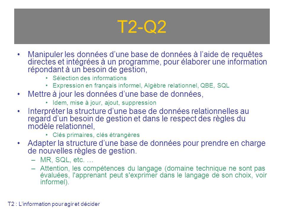 T2-Q2