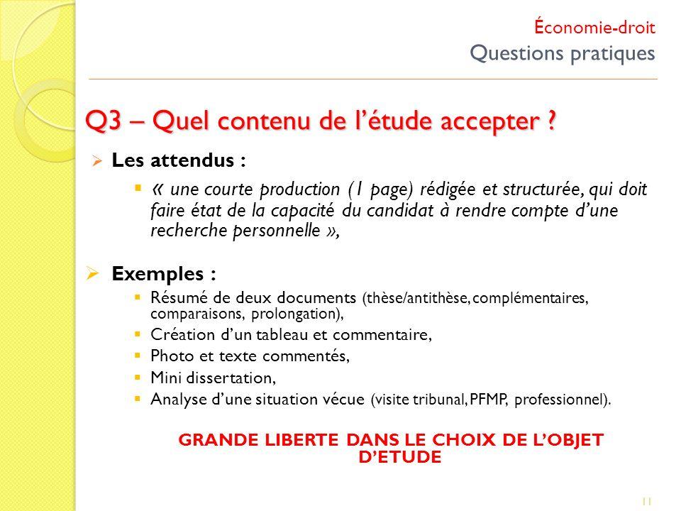 dissertation droit