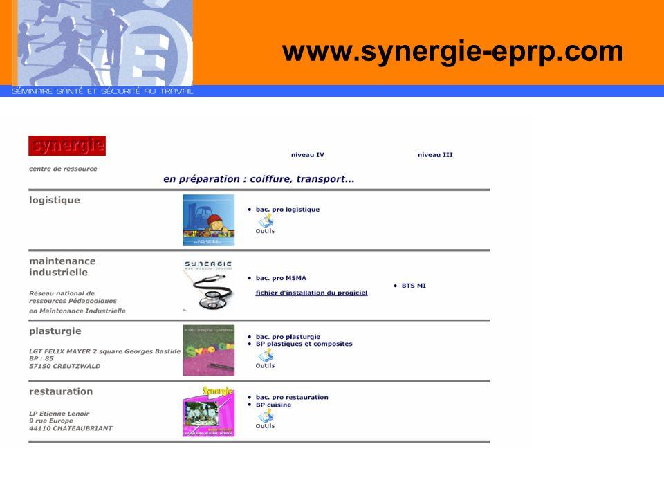www.synergie-eprp.com