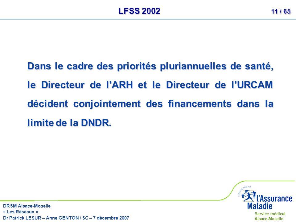 LFSS 2002