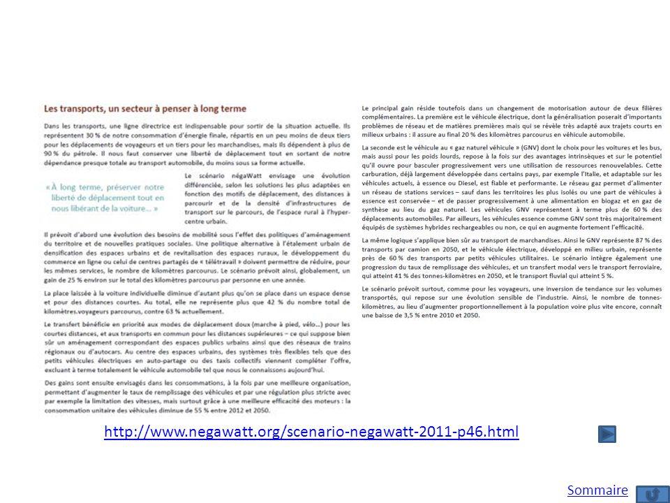 http://www.negawatt.org/scenario-negawatt-2011-p46.html Sommaire