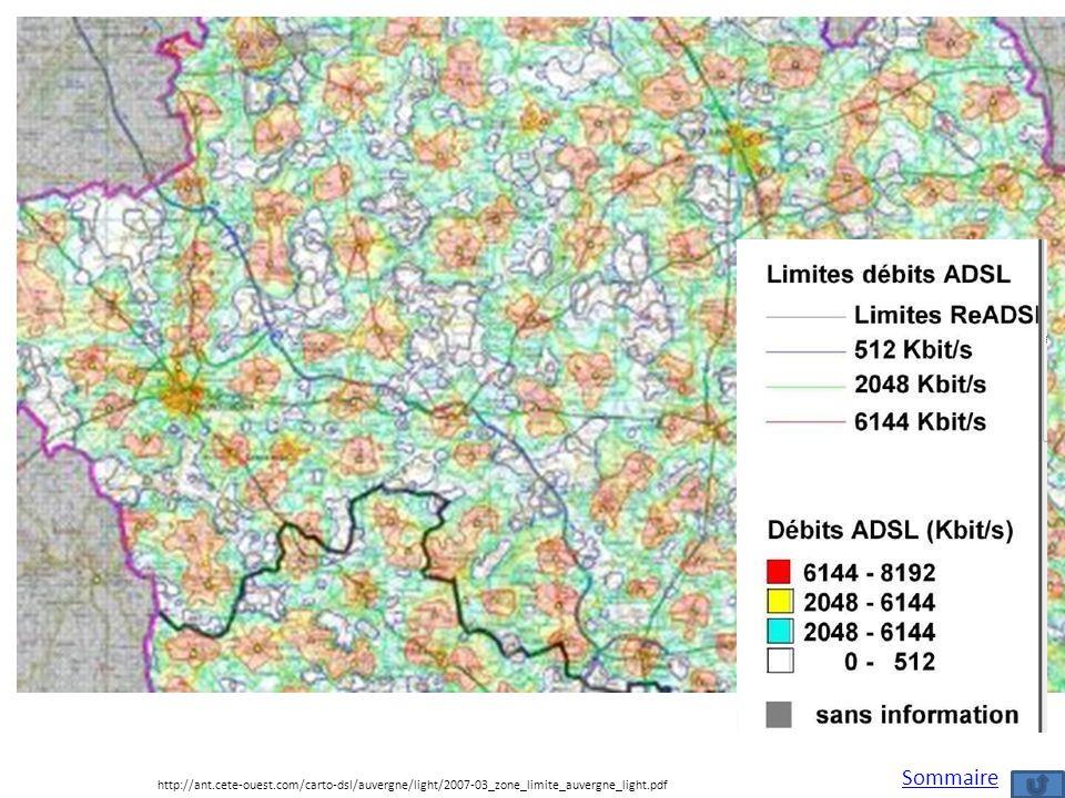 Sommaire http://ant.cete-ouest.com/carto-dsl/auvergne/light/2007-03_zone_limite_auvergne_light.pdf
