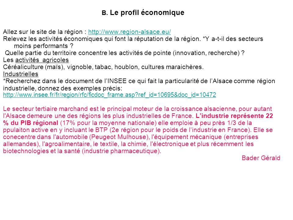 Allez sur le site de la région : http://www.region-alsace.eu/