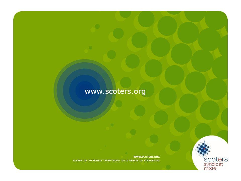 www.scoters.org WWW.SCOTERS.ORG