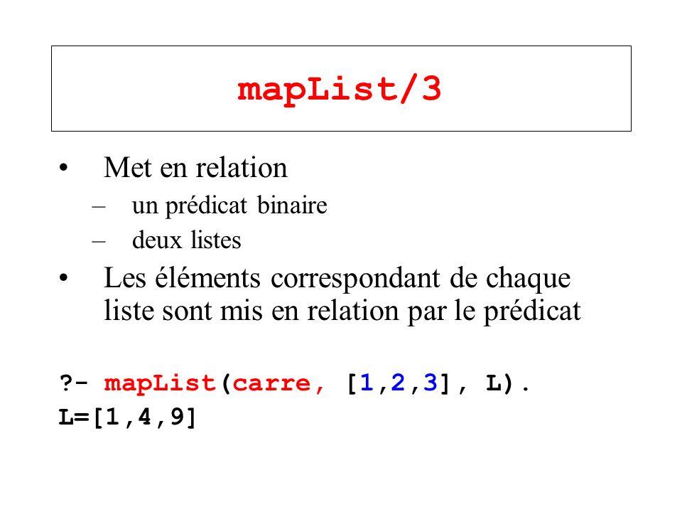 mapList/3 Met en relation