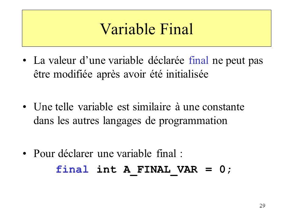 final int A_FINAL_VAR = 0;