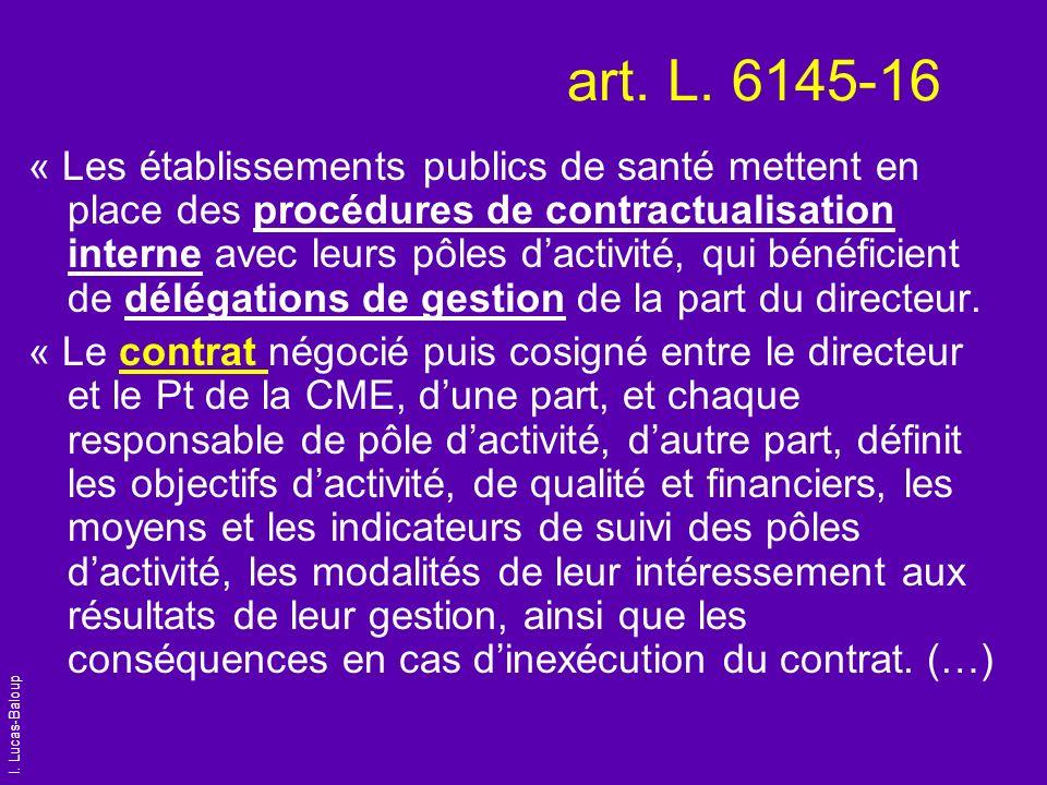 art. L. 6145-16
