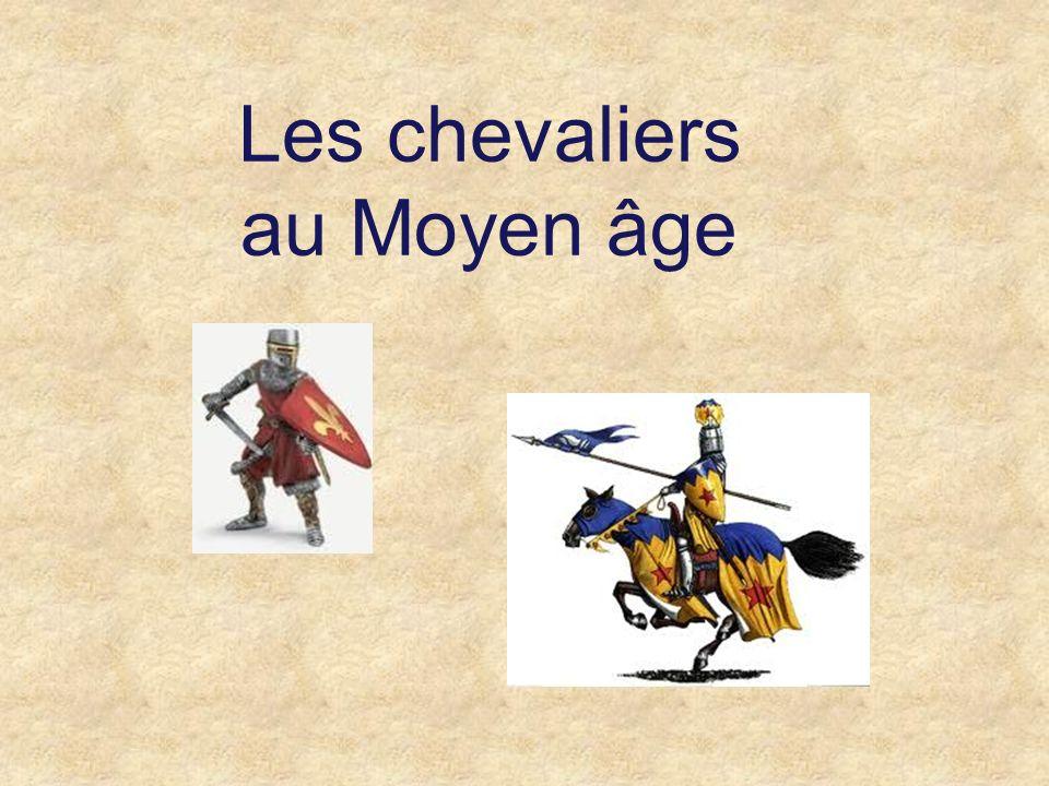etre chevalier au moyen age   adobe creative cloud design tools all in one for dummies Citroen C3 Pluriel Citroen C3 Interior