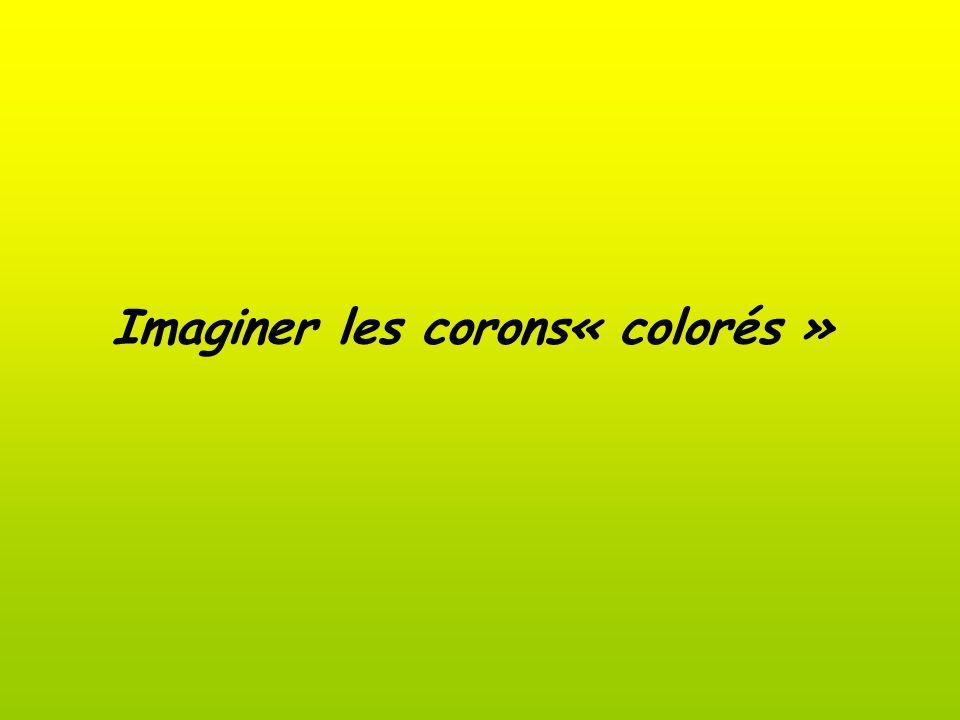 Imaginer les corons« colorés »