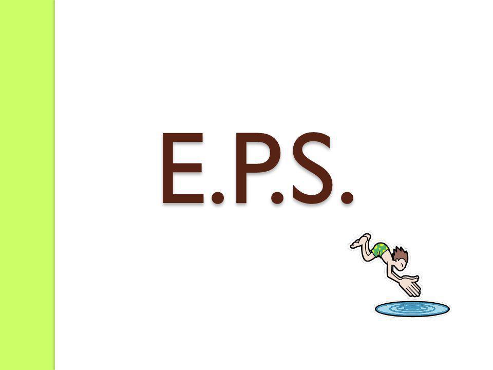 E.P.S.