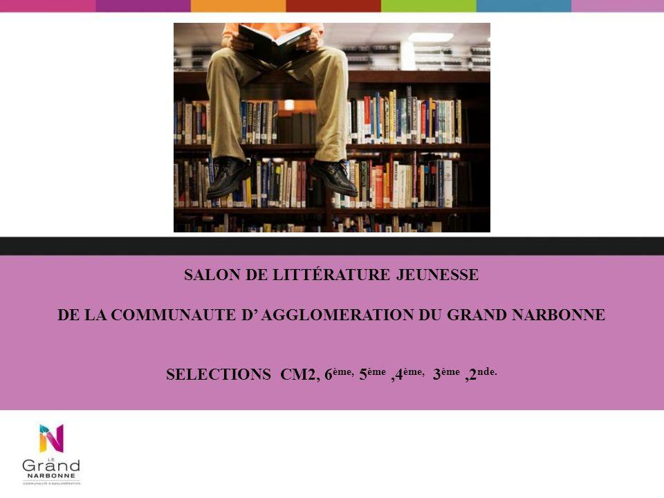 Salon de litt rature jeunesse ppt video online t l charger for Salon jeunesse
