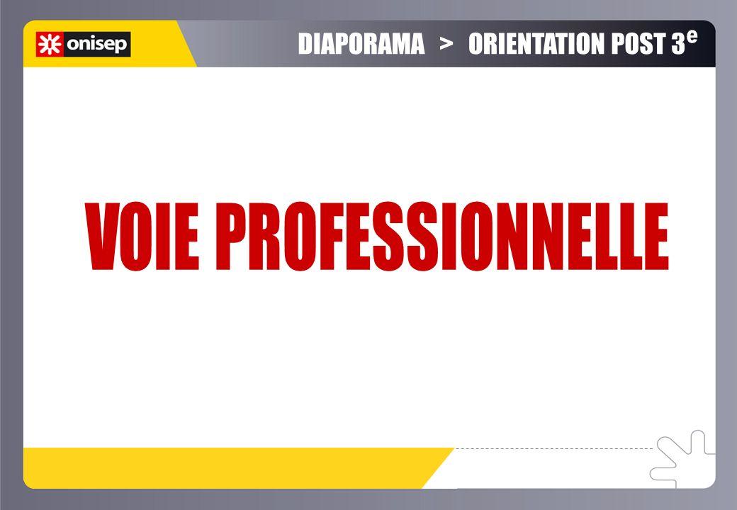 DIAPORAMA > ORIENTATION POST 3