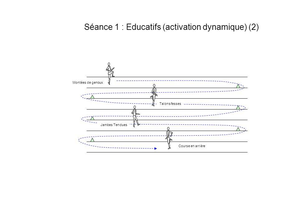 Séance 1 : Educatifs (activation dynamique) (2)