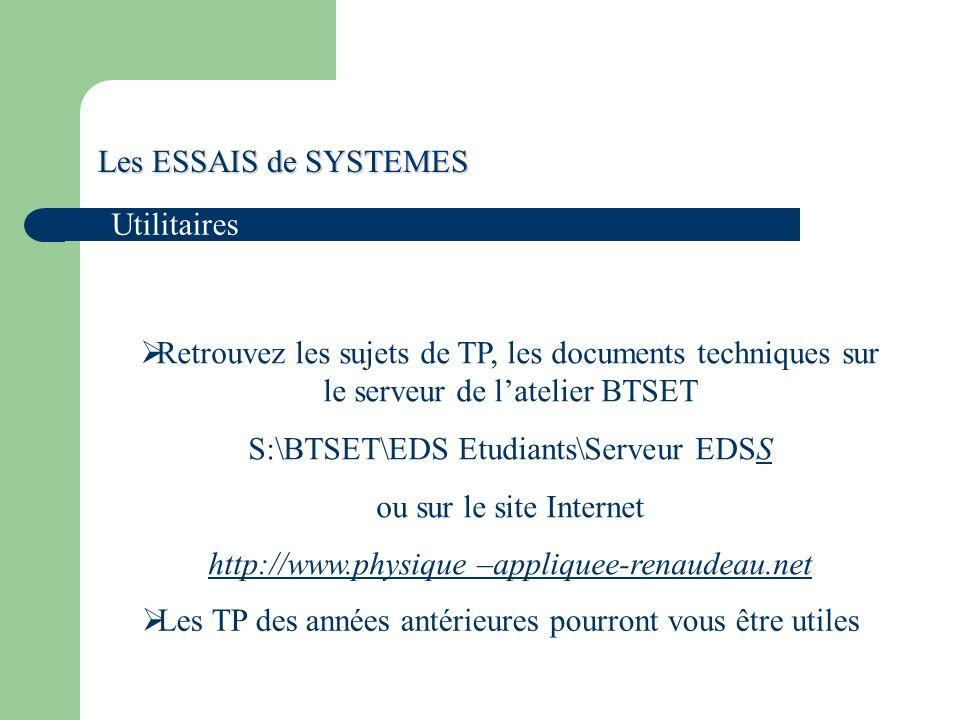 S:\BTSET\EDS Etudiants\Serveur EDSS ou sur le site Internet