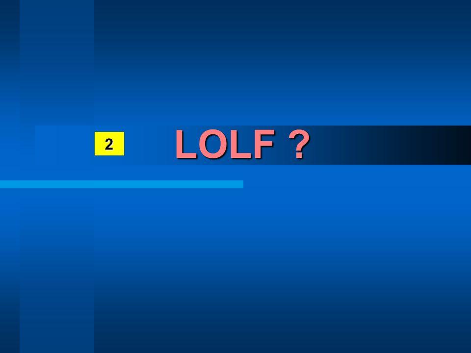 LOLF 2