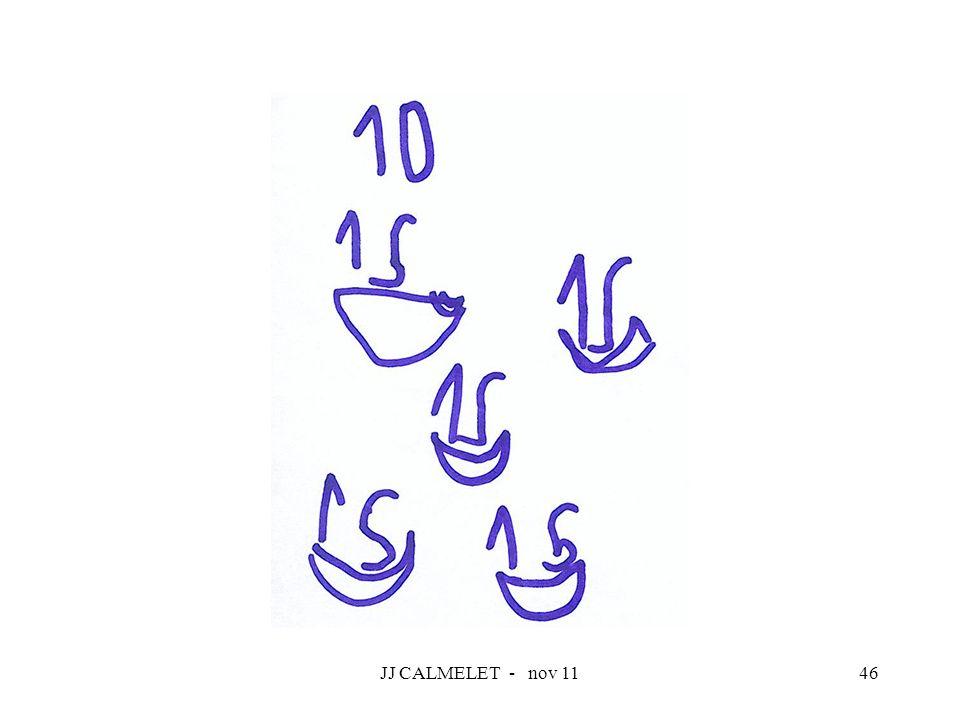 JJ CALMELET - nov 11