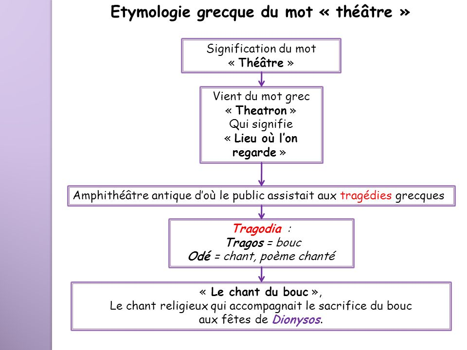 Etymologie du mot cracker for Etymologie du mot miroir