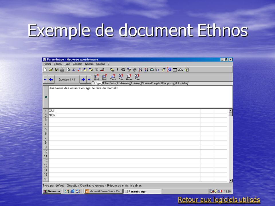Exemple de document Ethnos