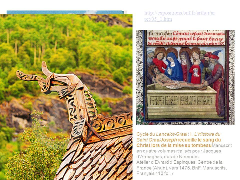 http://expositions.bnf.fr/arthur/arret/05_1.htm