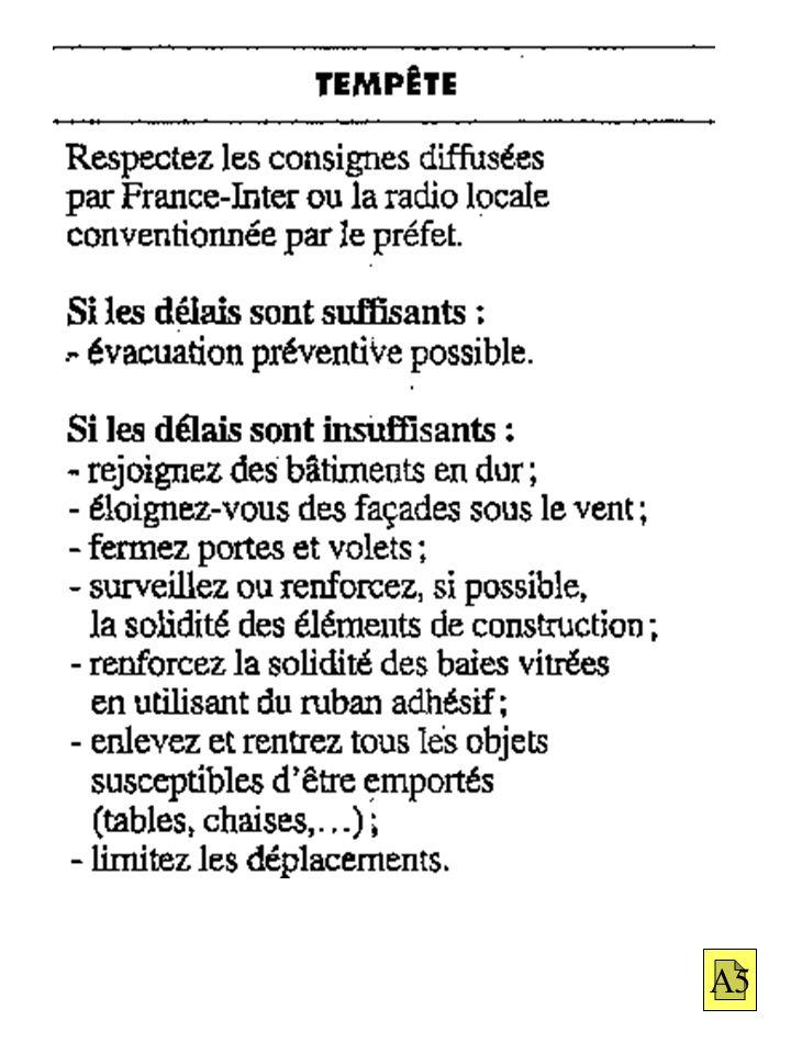 Tempête A5