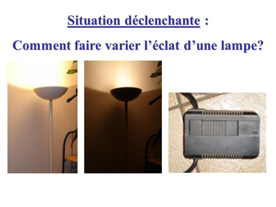 exemple d une s quence d investigation ppt video online t l charger. Black Bedroom Furniture Sets. Home Design Ideas