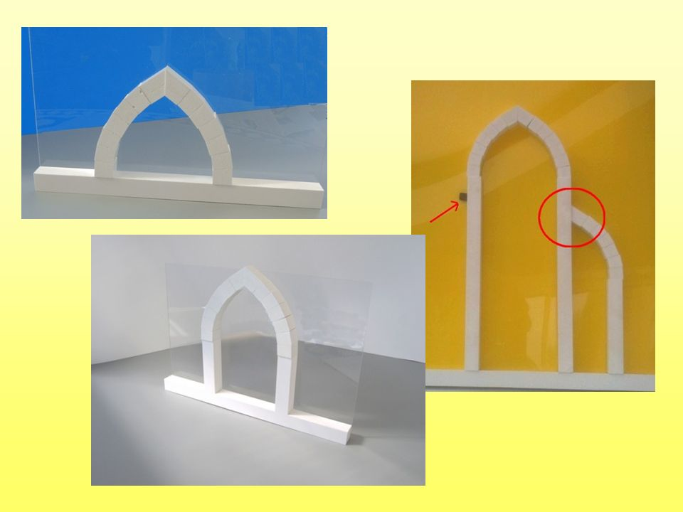 Photo en bas et à gauche :