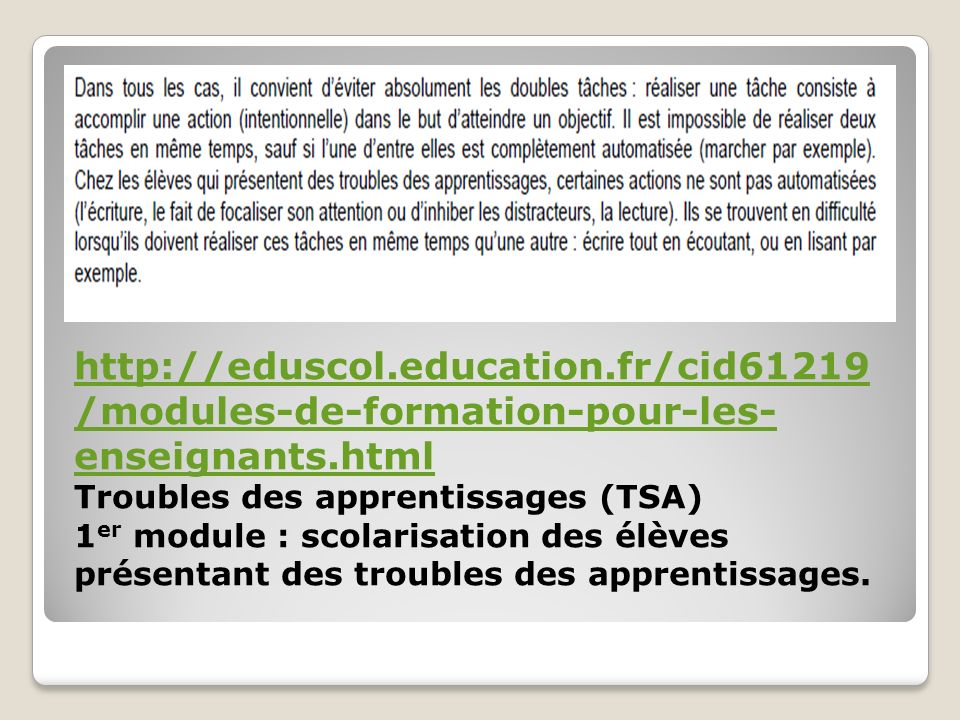 http://eduscol. education