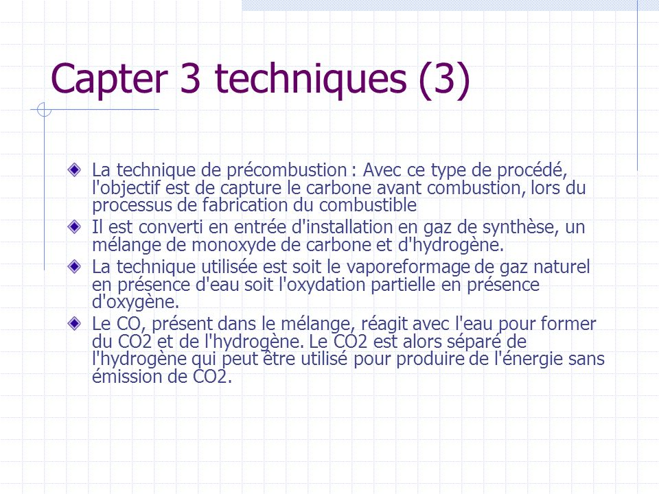 Capter 3 techniques (3)