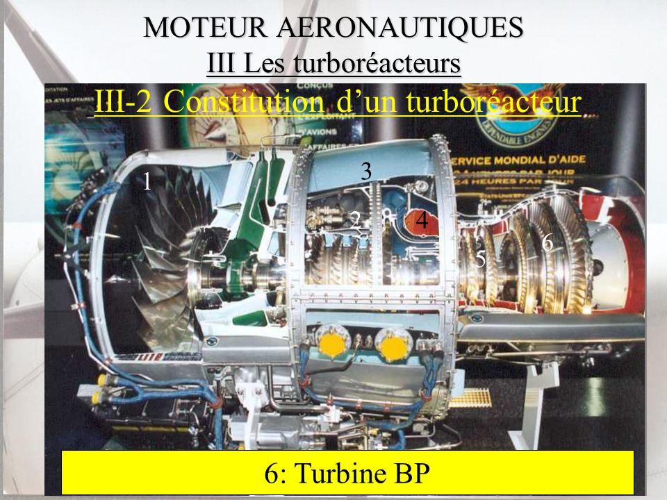 Technologie des aeronefs ppt t l charger for Chambre de combustion moteur