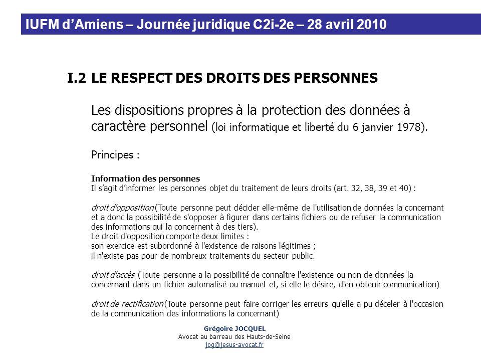 Journ e juridique c2i 2e ppt t l charger - Avocat commis d office pour mineur ...