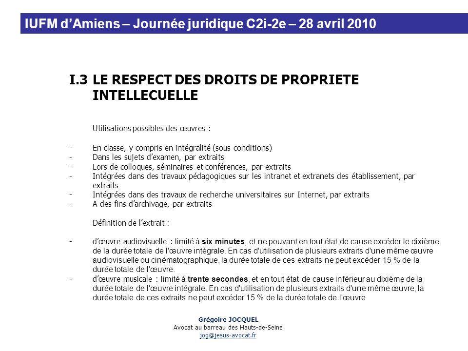 Journ e juridique c2i 2e ppt t l charger - Mur en limite de propriete droit ...