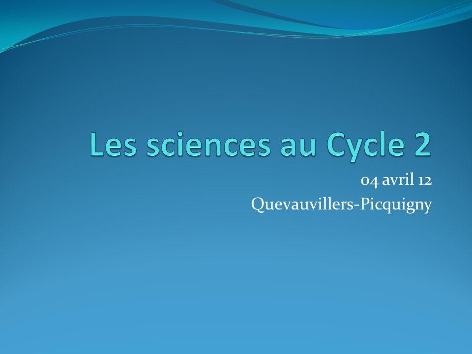 04 avril 12 Quevauvillers-Picquigny