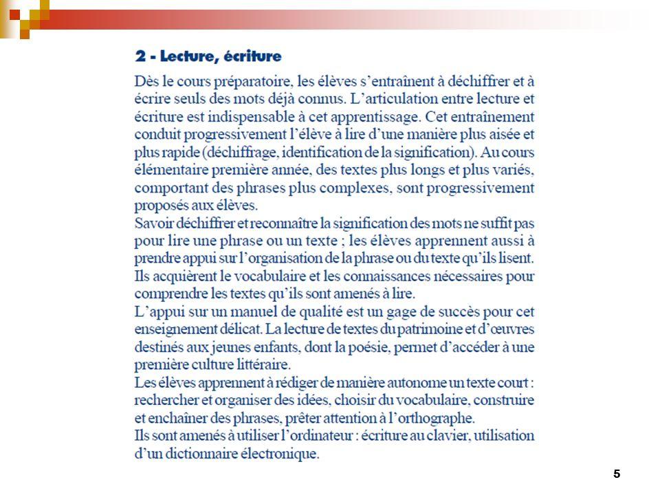 Circonscription Amiens 2