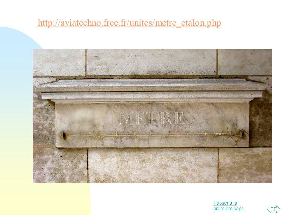 http://aviatechno.free.fr/unites/metre_etalon.php