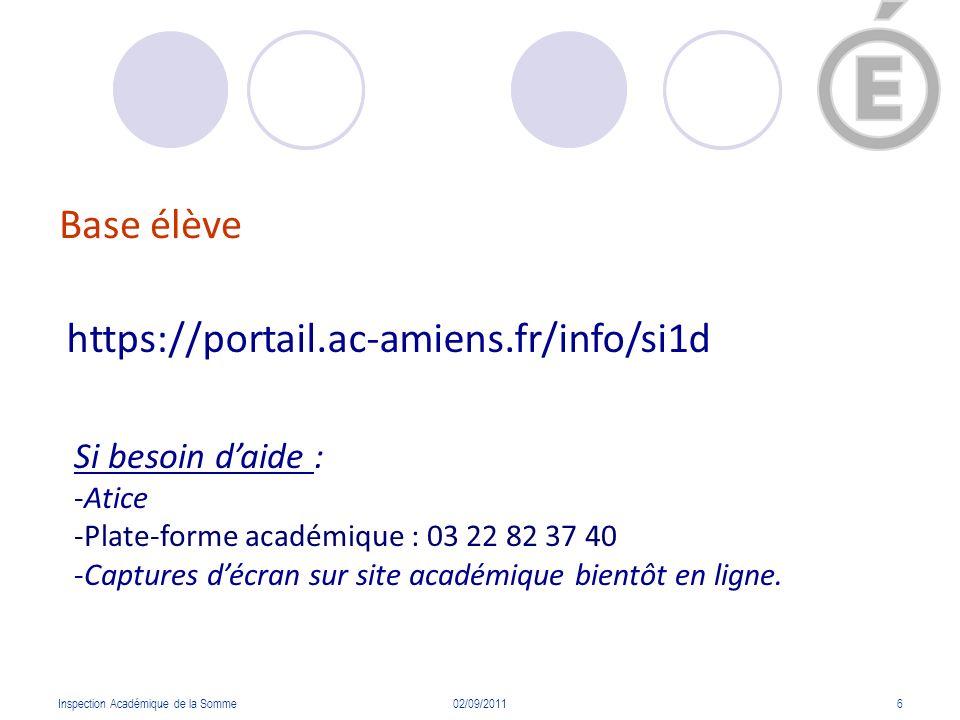 https://portail.ac-amiens.fr/info/si1d