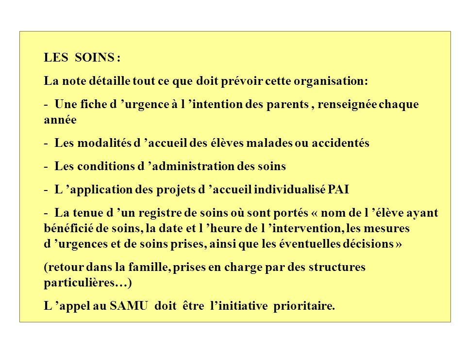 Le directeur d ecole et la securite ppt t l charger - Difference entre note 3 et note 3 lite ...