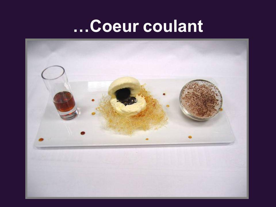 …Coeur coulant 39
