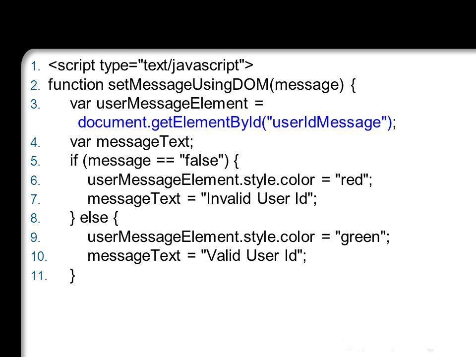 <script type= text/javascript >