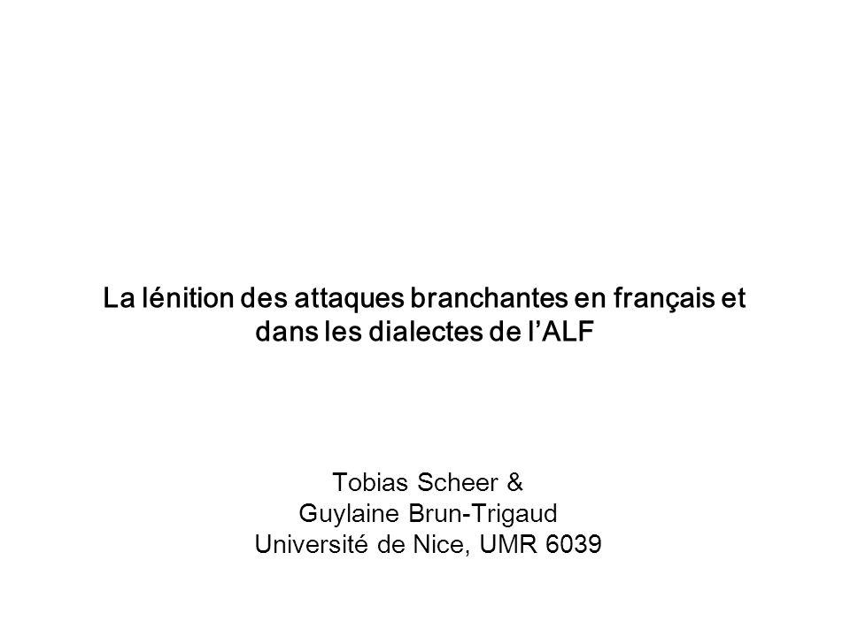 Guylaine Brun-Trigaud