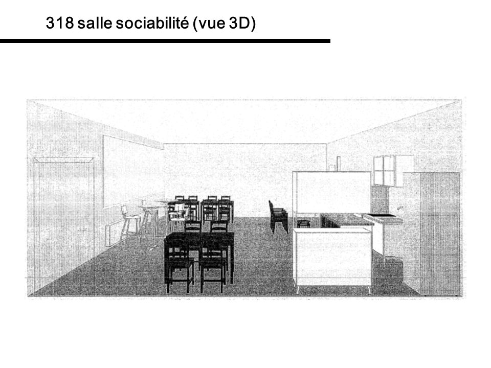 318 salle sociabilité (vue 3D)
